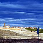 Fotos de Castronuevo de los Arcos