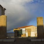 Fotos de Carcaboso