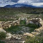 Fotos de Santa Fe De Mondújar