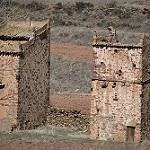 Fotos de Castellar de la Muela