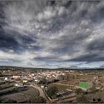 Fotos de La Alamedilla