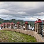 Fotos de Linares de la Sierra