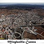 Fotos de Minglanilla