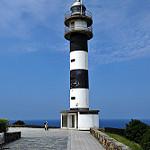 Fotos de Navia