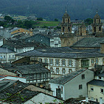 Fotos de Mondoñedo