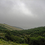 Fotos de Cañaveral de León