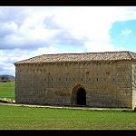 Fotos de Itero del Castillo