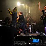 Fotos de Masquefa