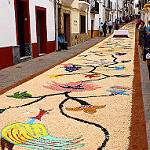 Fotos de San Vicente de Alcantara