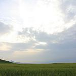 Fotos de Galilea
