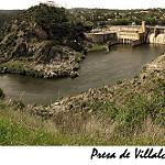 Fotos de Villalcampo