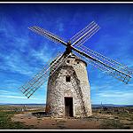 Fotos de Villar Del Salz