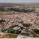 Fotos de Almansa
