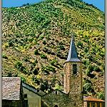 Fotos de La Guingueta d´Àneu