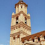 Fotos de Alcalá de Gurrea