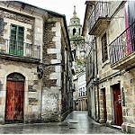 Fotos de Lugo
