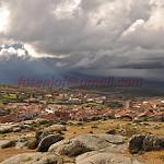 Fotos de Colmenar de Montemayor