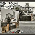 Fotos de Torroella de Montgrí
