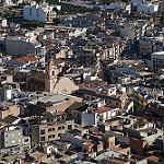 Fotos de La Vilavella