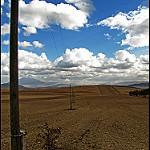 Fotos de Castilruiz
