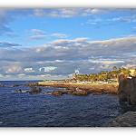 Fotos de Puerto de la Cruz