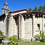 Fotos de Moraña
