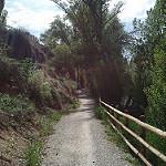 Fotos de Villalba de Duero