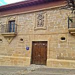 Fotos de Villalobar de Rioja