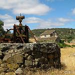 Fotos de Torrecampo