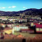 Fotos de Alcantud