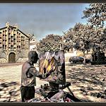 Fotos de Llorenç del Penedès