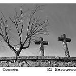 Fotos de El Berrueco