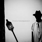 Fotos de Vistabella del Maestrazgo