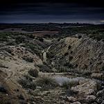 Fotos de Tresjuncos