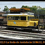 Fotos de La Roda de Andalucía