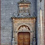 Fotos de Hontoria de la Cantera