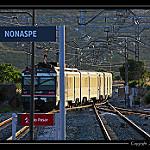 Fotos de Nonaspe