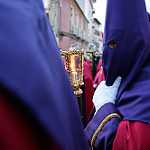 Fotos de Fuensalida