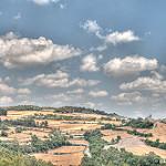 Fotos de Montoliu de Segarra