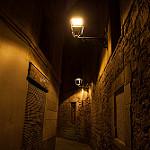 Fotos de Santa Eulalia de Ronçana