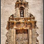 Fotos de Arcos de las Salinas