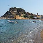 Fotos de Tossa de Mar