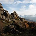 Fotos de Güejar Sierra