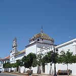 Fotos de Villalba del Alcor