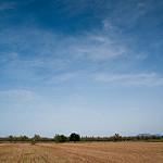 Fotos de Sencelles