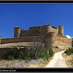 Fotos de Almenar de Soria