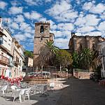Fotos de Torre de Don Miguel