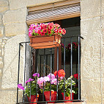 Fotos de Castellserà