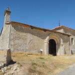 Fotos de Santa María de las Hoyas