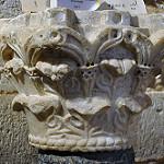 Fotos de San Román de Hornija